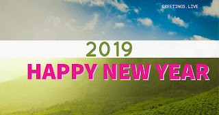Latest sky fog 2019 greetings live 4k image.jpg