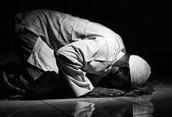Tobat Menurut Imam Al-Ghazali