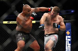 UFC,Nate Diaz,Daniel Cormier,Stipe Miocic,UFC 241 results,nate diaz fight,cormier vs miocic,diaz vs pettis,ufc fight,ufc results, UFC 241 live stream