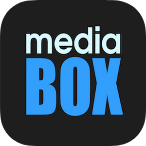 MediaBox HD v2.4.9 MOD APK