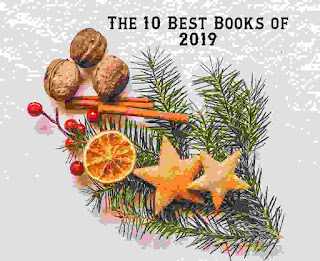 This is the list of Best Books according to the newyork times 2019 on humbaa.com