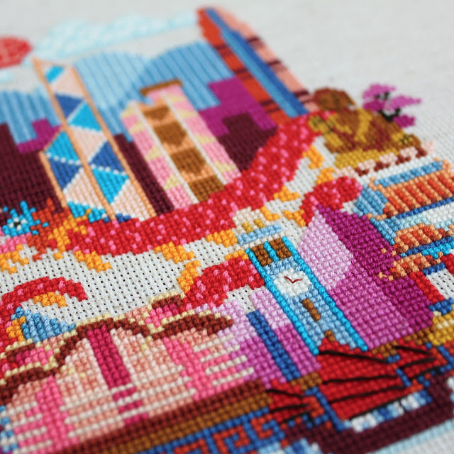 satsuma_street_cross_stitch_hong_kong