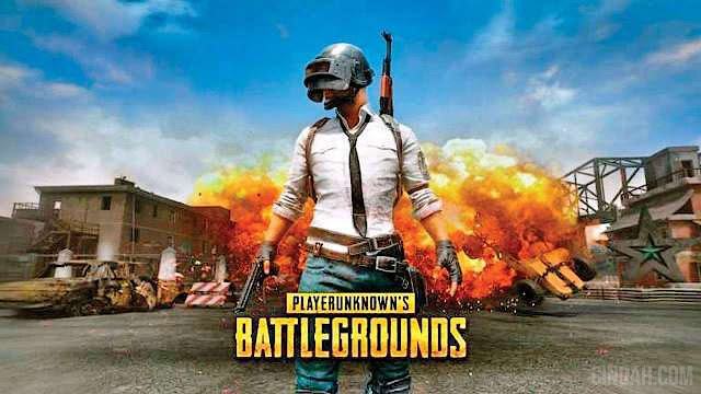 tips menjadi pro player di pubg mobile
