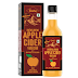 10 Most Popular Apple Cider Vinegar Brands in India