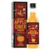 10 Most Popular Apple Cider Vinegar Brands in India