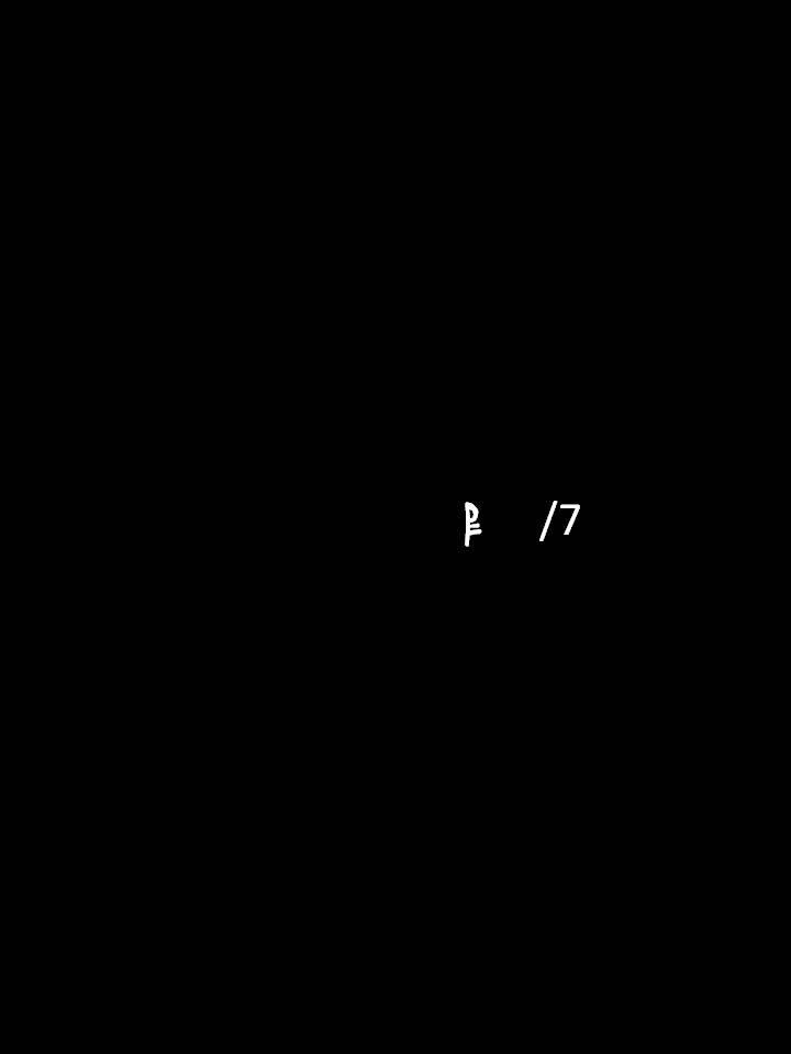 Retraite 4 :S85 e1-2/3-4/5-6/E7/E8-9 - Page 43 Diapositive66