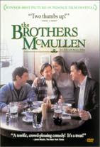 Watch The Brothers McMullen Online Free in HD