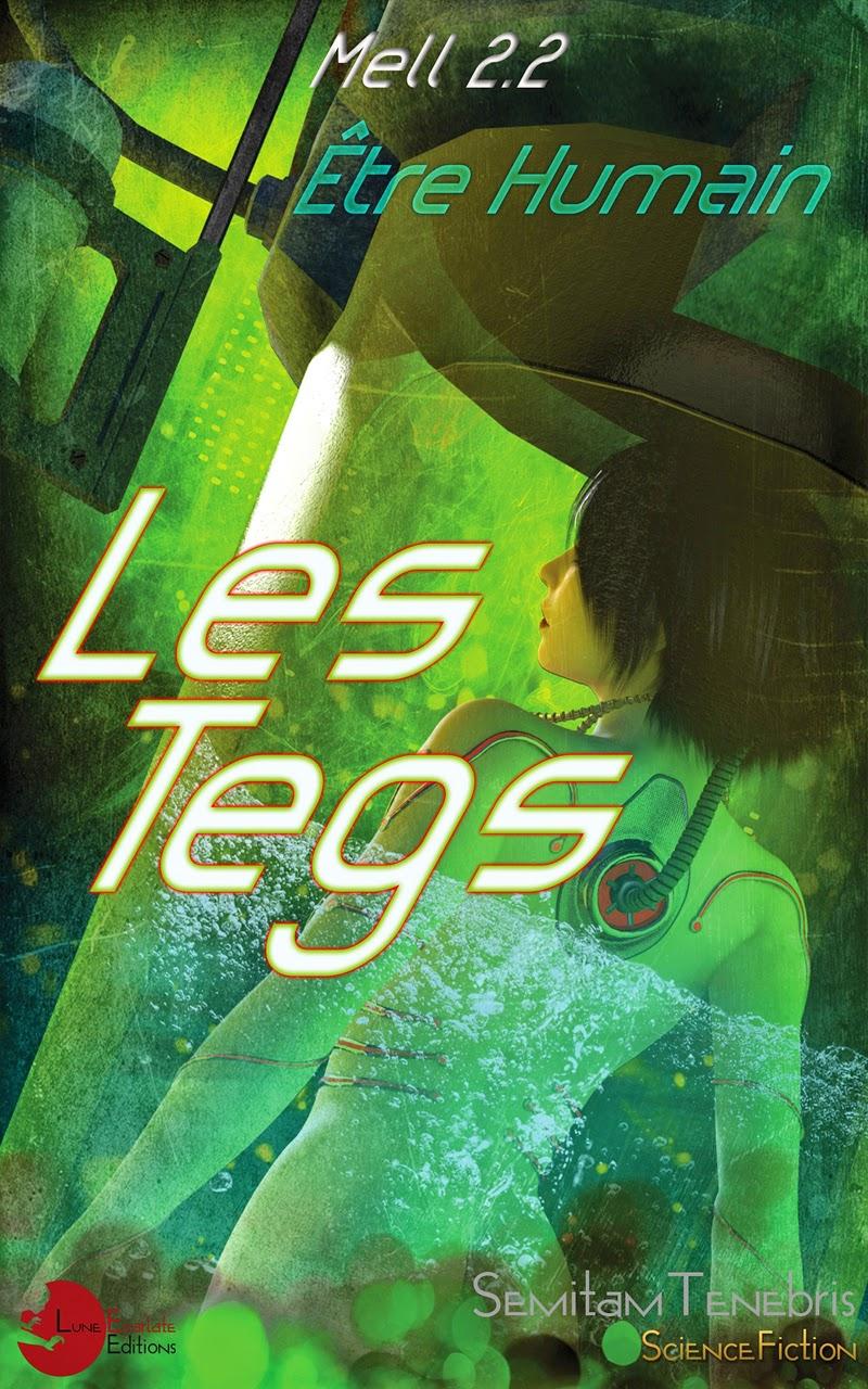http://lesreinesdelanuit.blogspot.fr/2014/11/les-tegs-tome-1-etre-humain-de-mell-22.html