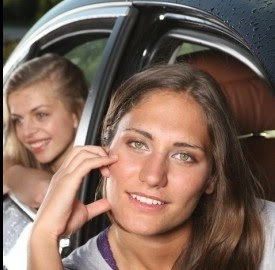 È conveniente stipulare le coperture accessorie sull'assicurazione auto o moto?