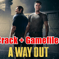A Way Out (v1 0 62, MULTi8) [FitGirl Repack] | New Pc Game