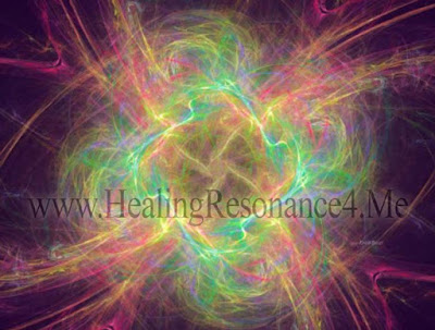 Celebrating Love ©Kristi Borst #healingresonancellc
