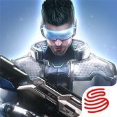 O Cyber Hunter pode proporcionar-lhe uma nova forma de desfrutar de jogos e de adorar participar nas competições de sandbox que oferece