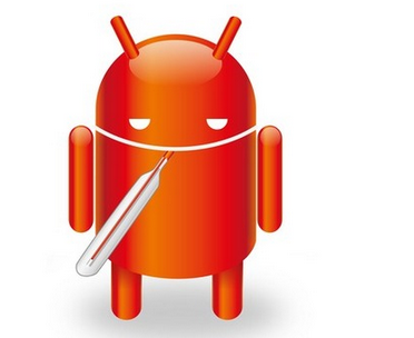 Android Warning: Delete These Dangerous Apps Now