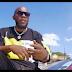 VIDEO | Amini Ft. Msaga Sumu – Bata (Mp4) Download