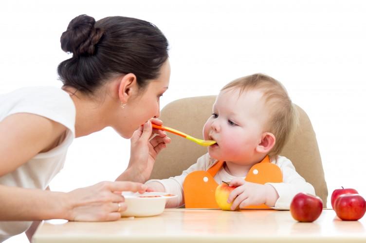 Resepi Makanan Bayi 6 Bulan Ke Atas  Mommies Jom Cuba! - Bonda