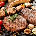 3 Teknik Memasak Daging yang Bunda Perlu Tahu