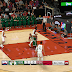 NBA 2K21 SN SCOREBOARD BY cujomatty