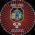 Jadwal & Hasil PSBK Blitar 2017