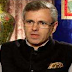 If Voted to Power, NC Will Review Cases Against J&K Youth, Says Omar Abdullah