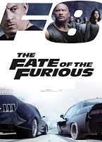 http://www.hindidubbedmovies.in/2017/09/the-fate-of-furious-2017-watch-or.html