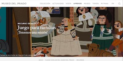 https://www.museodelprado.es/recurso/juego-para-familias/1f46b69b-b8f1-5611-e6d4-acf52dca5a33