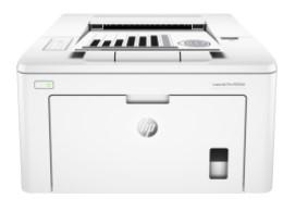 HP LaserJet Pro M203dn mise à jour pilotes imprimante HP LaserJet Pro M203dn mise à jour pilotes imprimante