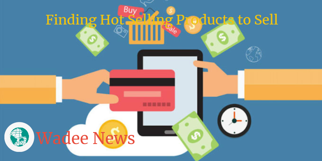how to find hot products to sell,shopify products to sell,how to find shopify products,hot shopify products,find products to sell on ebay,shopify finding products,what to sell on ebay,shopify hot products,how to find hot items to sell on ebay,how to find winning products,finding hot selling products with oberlo,how to sell on amazon,how to find hot selling products