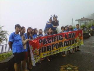 Bali-group-organizer
