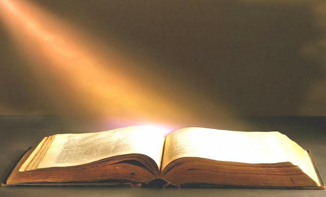 bible-Sunlight1.jpg