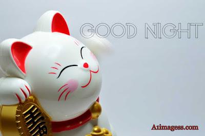 good night pic love
