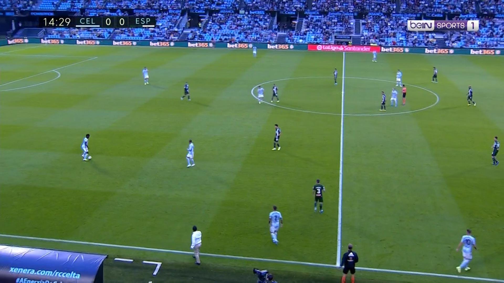 Frekuensi siaran BeIn Sports 1 HD di satelit Measat 3a Terbaru