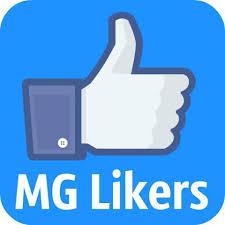 Download MG Liker APK