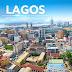 See List of Top Ten Richest States In Nigeria 2018