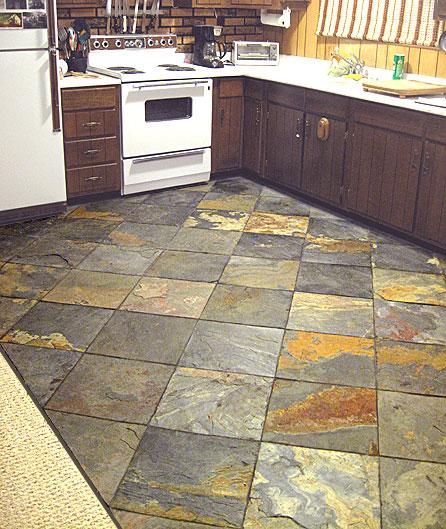 kitchen design ideas kitchen flooring ideas perfect kitchen home designs latest modern marble flooring designing ideas