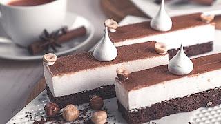 cake-coklat