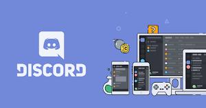 Discord Download - Latest Version