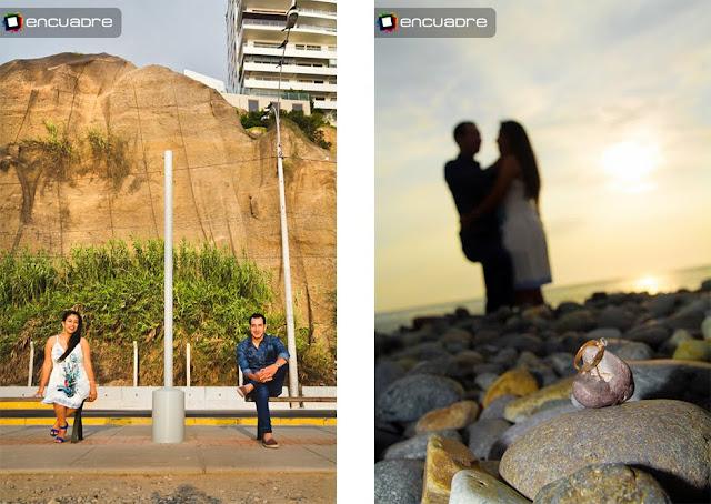 sesion fotos playa peru