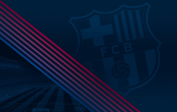 Alineaciones, Juventus vs FC Barcelona, Final Champions League, PDF - Official Website - BenjaminMadeira