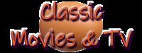 Classic Movies & TV