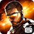 Modern Combat 5: eSports FPS v2.3.0g MOD For Android