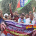 चिराग पासवान बने लोजपा के राष्ट्रीय अध्यक्ष, जश्न मनाकर नाचे जमुई के कार्यकर्ता