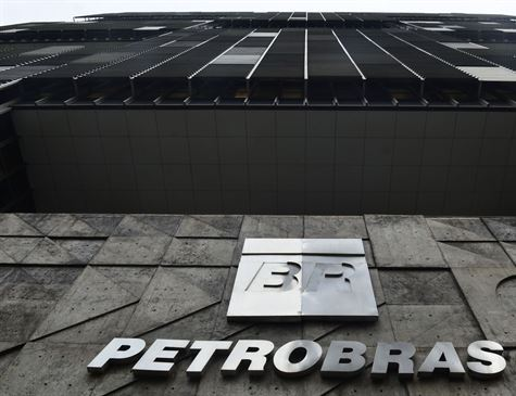 Petrobras assina acordo com o Cade para venda de refinaria de Abreu e Lima