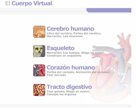 http://medtropolis.com/virtual-body/
