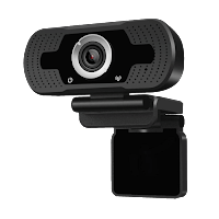 ANIVIA HD Webcam – Ideal for Beginners