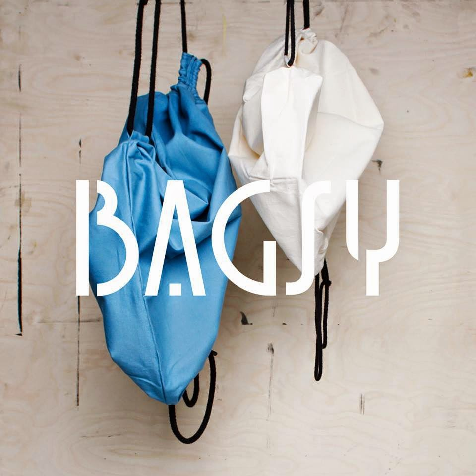 https://www.facebook.com/bagsy.store