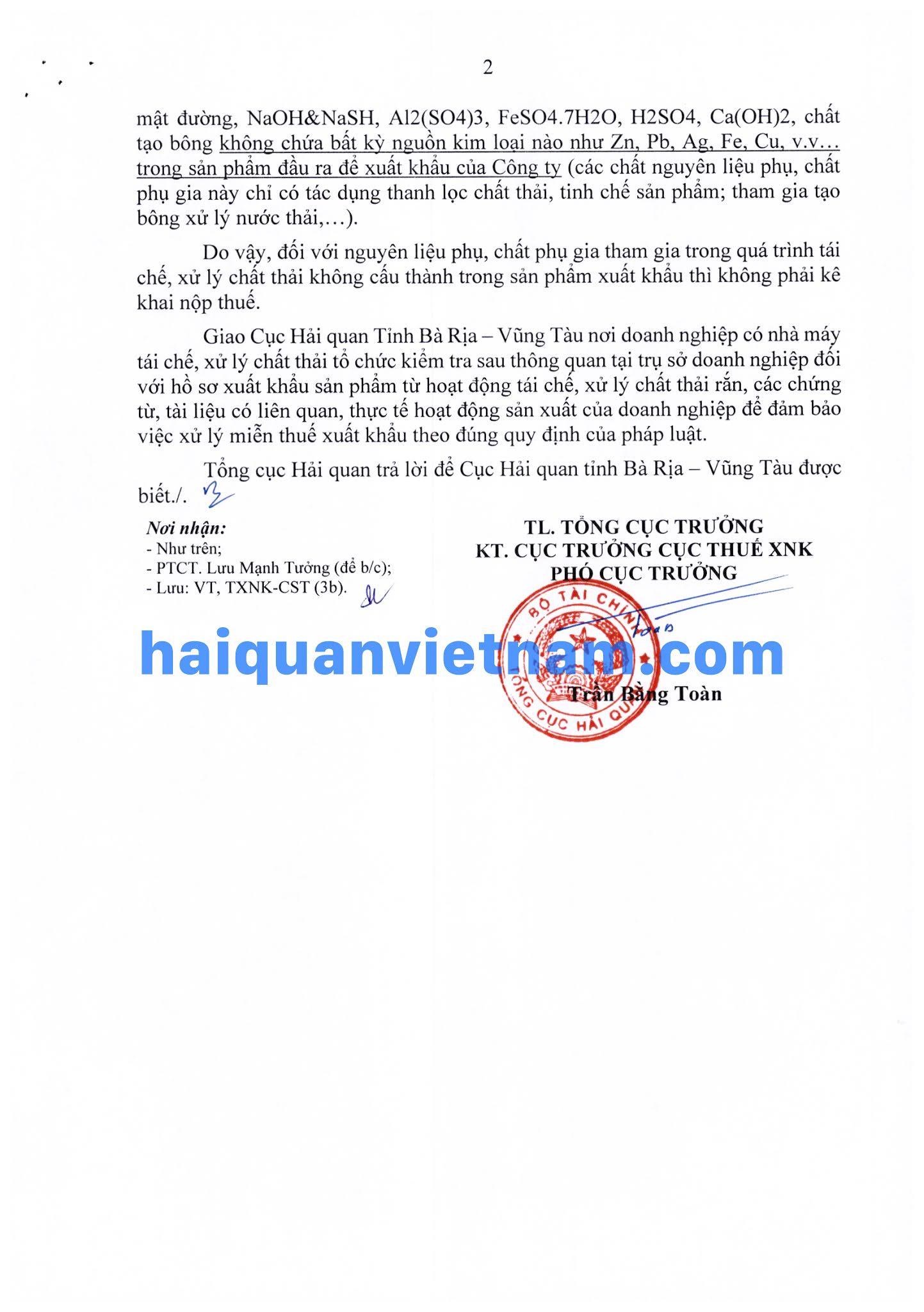 [Image: 210622_3153_TCHQ-TXNK_haiquanvietnam_02.jpg]