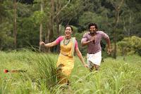 Aarya Catherine Tresa Starring Kadamban Tamil Movie Latest Stills  0004.jpg