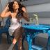 Nia Sharma ने Hair Fall को रोकने के लिए इन Healthy Habits का सहारा ले चुकी हैं