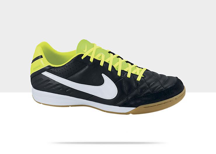 b6489ca96 Nike Official Store. Soccer Shoes and Cleats Online!: NIKE TIEMPO ...