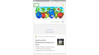 Cara Mematikan Fitur Ok Google Assisten